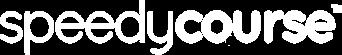 SpeedyCourse Logo